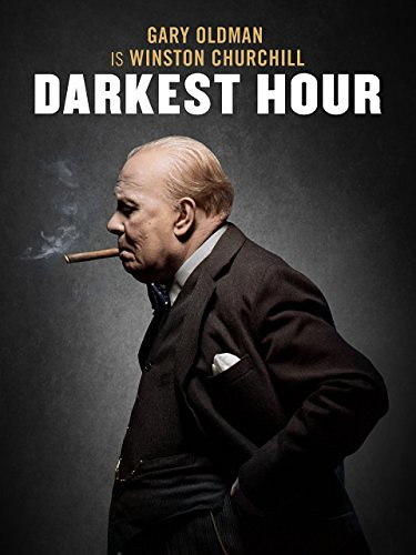 "Darkest Hour - Crédit CC Search ""sisirffvd"""