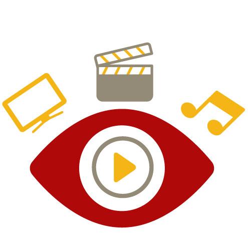 logo blog des cinécurieux