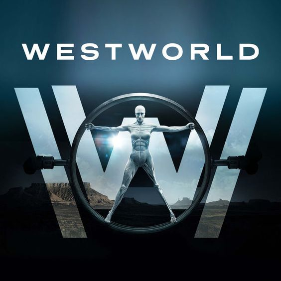Westworld - Crédit Bad Robot Productions, Jerry Weintraub Productions et Kilter Films, en association avec Warner Bros. Television78 -HBO