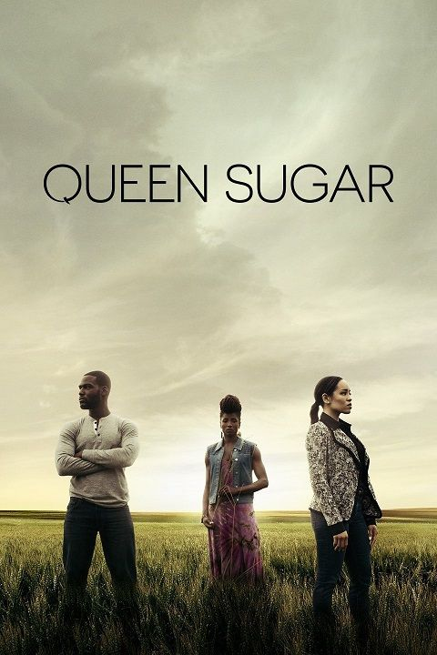 Queen Sugar - Warner Horizon, Television, Harpo Films, Forward Movement Array Filmwor