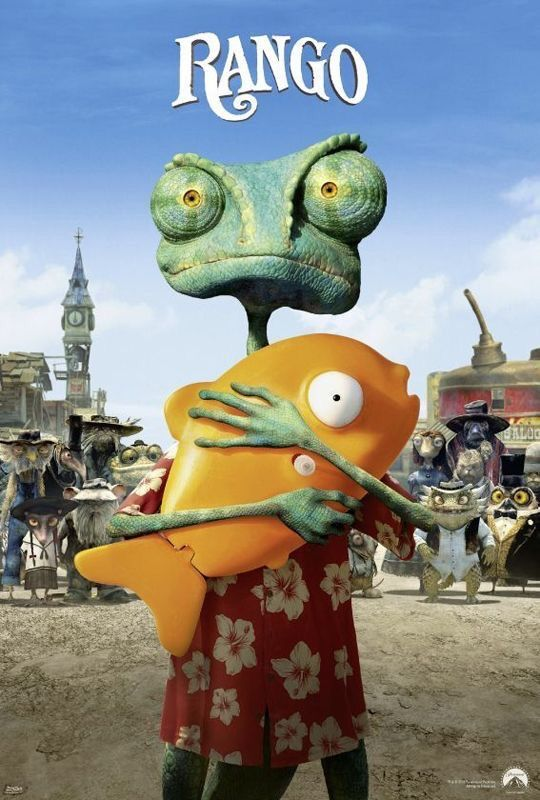 rango-paramount-pictures-nickelodeon-movies-blind-wink-productions-gk-films-industrial-light-magic